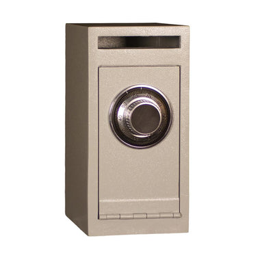 Tracker Safe Model DS12 - Deposit Safe