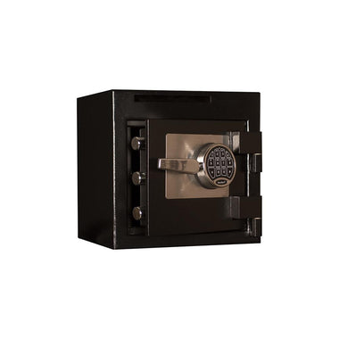 Tracker Safe Model DS14 - Deposit Safe