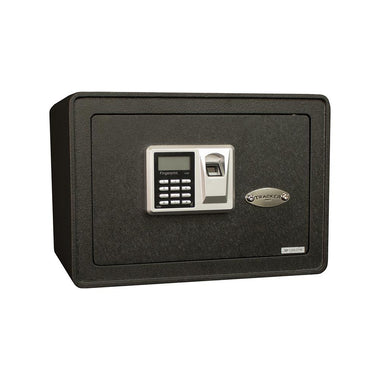 Tracker Safe Model S10 - Biometric Gun Safe
