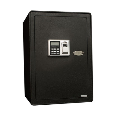 Tracker Safe Model S19 - Biometric Gun Safe