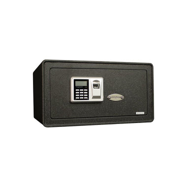 Tracker Safe Model S8 - Biometric Gun Safe