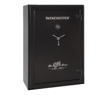 Winchester Big Daddy Wide Body Gun Safe