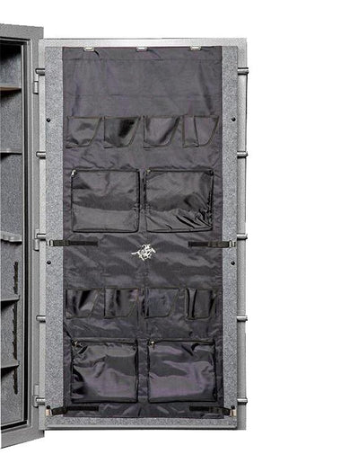Winchester Door Panel Organizer EXTRA LARGE DPO62026