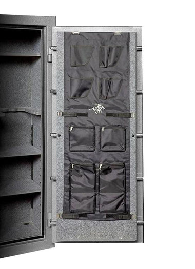 Winchester Door Panel Organizer LARGE DPO46516