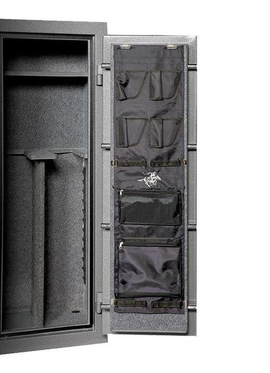 Winchester Door Panel Organizer MEDIUM DPO-48012