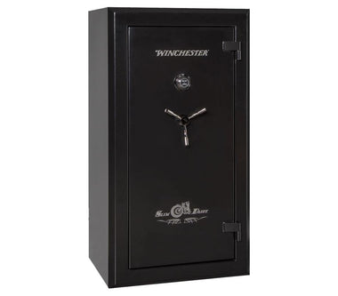 Winchester Slim Daddy Gun Safe