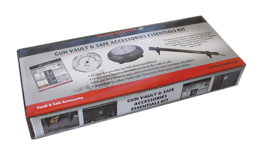 Winchester Essentials Kit ACCY-EKIT
