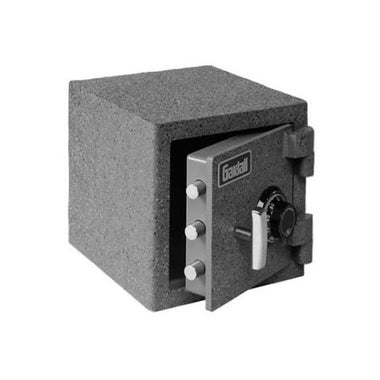 Gardall B Rated Construction Security Safe - .6 Cu Ft - www.modernvaults.com