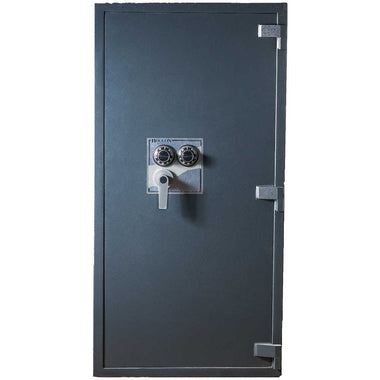 Hollon TL-15 Rated Safe - 16.14 Cu Ft - www.modernvaults.com