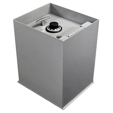 Stealth B2500 Tactical Floor Safe for Hidden Storage