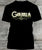 Guerilla Modern Guitarfare Short Sleeve T-Shirt