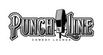 Punch Line Comedy Lounge