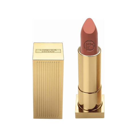 Lipstick Queen Velvet Rope Star System 0.12 oz
