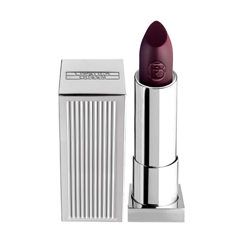 Lipstick Queen Silver Screen - Made It 0.12 oz