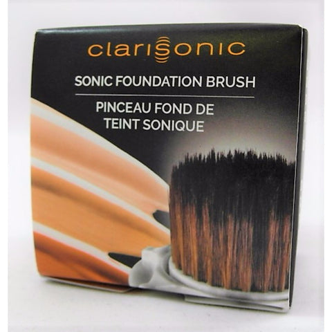 Clarisonic Foundation Brush Head