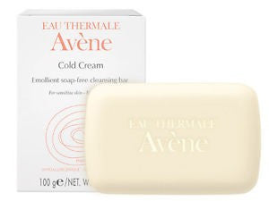 Avene Cold Cream Emollient