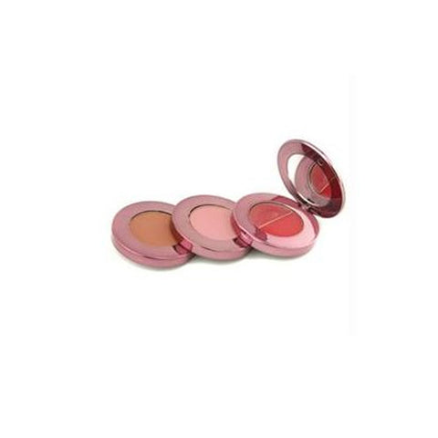 Jane Iredale My Steppes- Cool 0.3oz 8.4g
