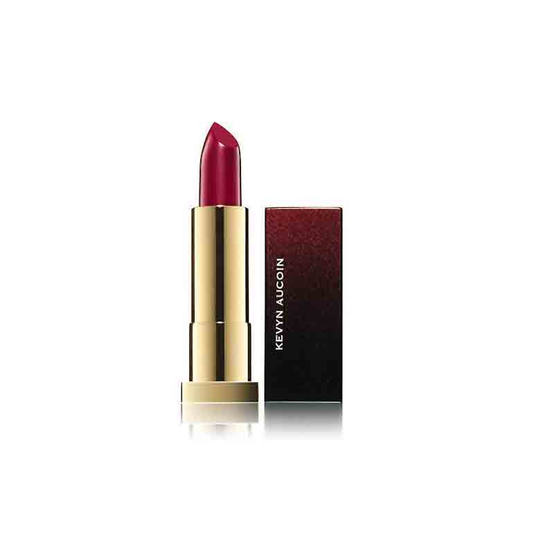 Kevyn Aucoin The Expert Lip Color Wild Orchid (Pinkish Plum)