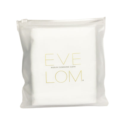 Eve Lom Muslin Cloths 3 Pcs