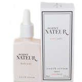 Agent Nateur Holi Oil Refining Youth Serum 30 ml