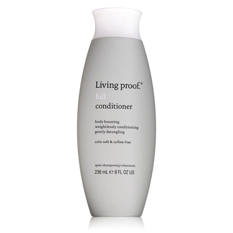 Living Proof Full Conditioner 8 oz