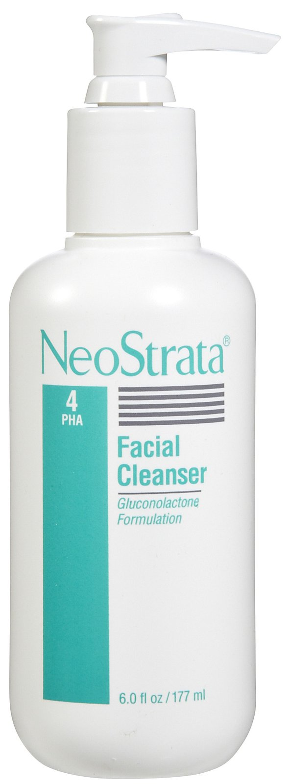 NeoStrata Facial Cleanser - PHA 4 6oz