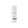 Glytone Rejuvenating Mild Cream Cleanser  -  6.7oz. 200mL