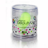 BeautyBlender Micro Mini Lime Pack Of Two