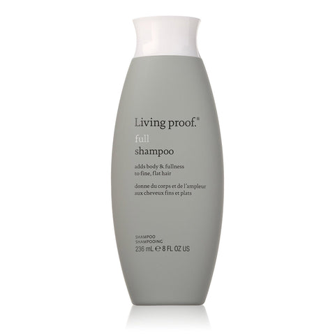 Living Proof Full Shampoo 8 oz