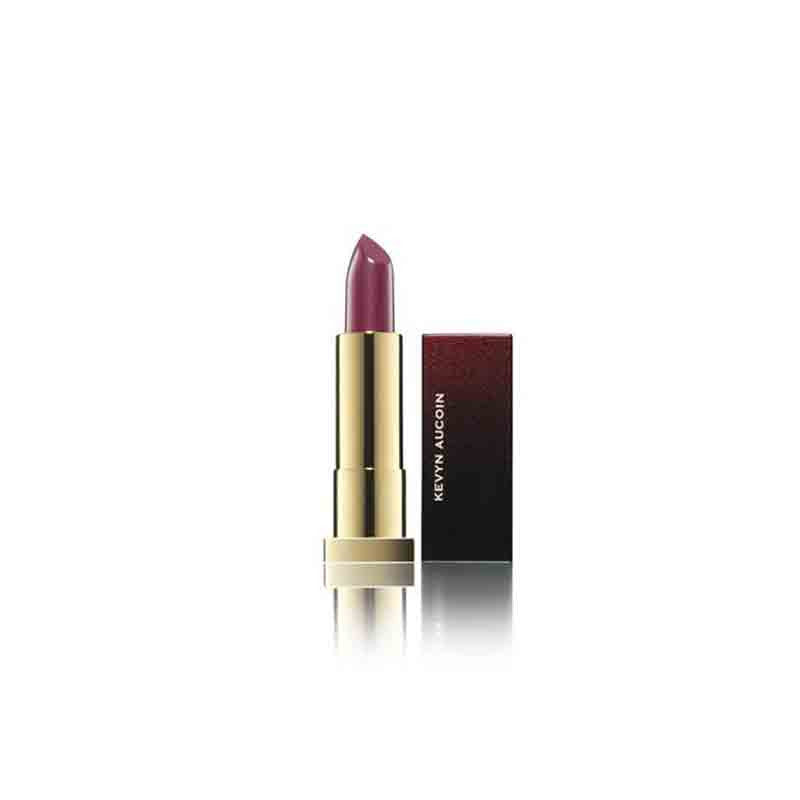 Kevyn Aucoin The Expert Lip Color Twilight Lotus (Mauve)