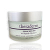 Theraderm Peptide Hydrator  2oz 60ml