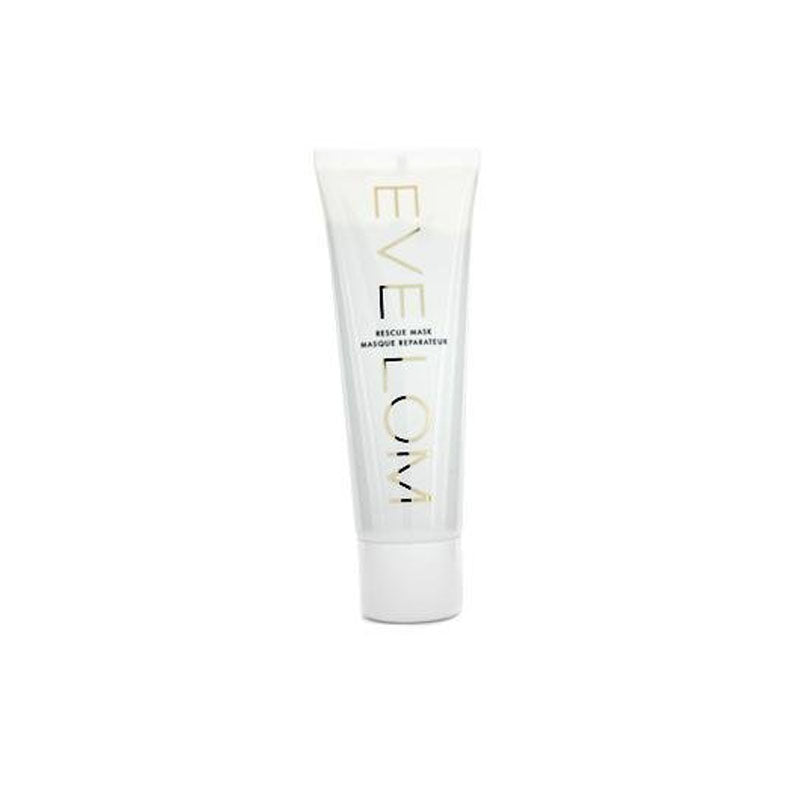Eve Lom Rescue Mask 1.6oz 50 ml