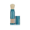 Colorescience Sunforgettable Brush SPF 30  Medium Shimmer