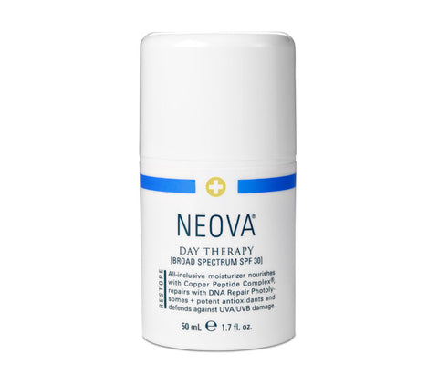 Neova Day Therapy SPF30  1.7 oz  50ml