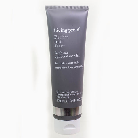Living Proof Perfect Hair Day Fresh Cut Split End Mender  3.4 oz
