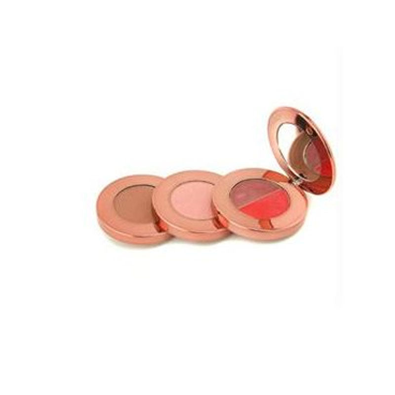 Jane Iredale My Steppes-Warm 0.3oz 8.4g