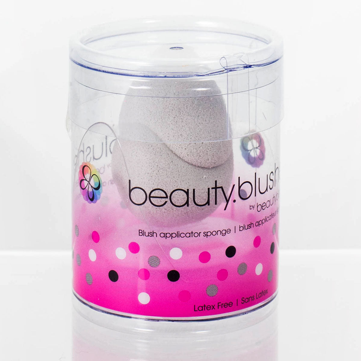 BeautyBlender Beauty Blusher In Canister
