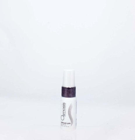 Osmosis MD Refresh PM Eye Serum  0.5oz 15ml
