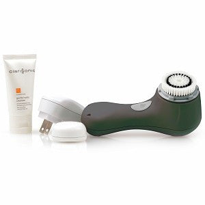 Clarisonic Mia 2 Sonic Cleansing System - Gray