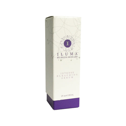 Image Skincare Iluma Intense Bleaching Serum -  1oz 30ml