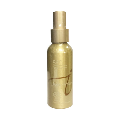 Jane Iredale D2O Hydration Spray  3 oz