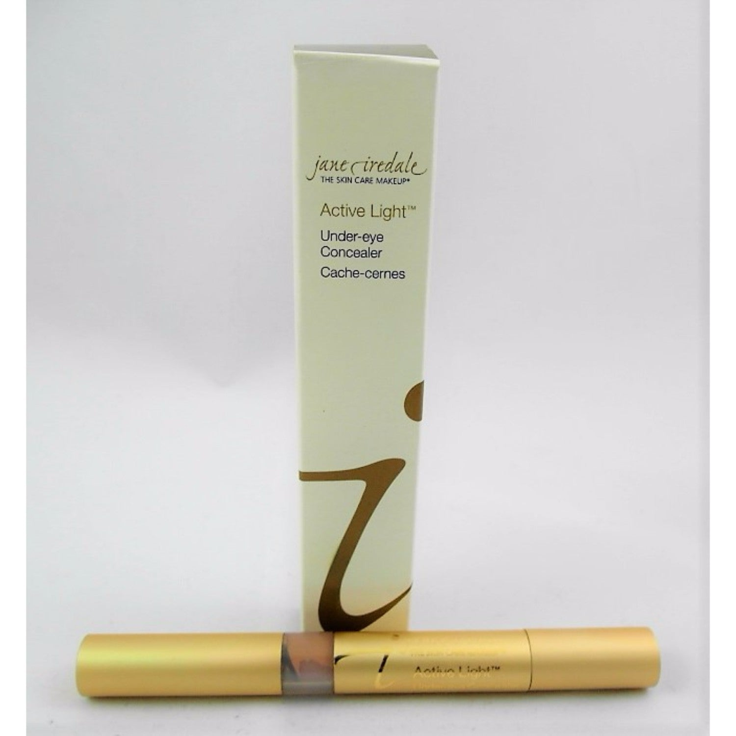 Jane Iredale Active Light Under Eye Concealer Active Light 6 - 0.07oz