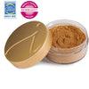 Jane Iredale Amazing Base Loose Mineral Powder SPF 20 - Latte