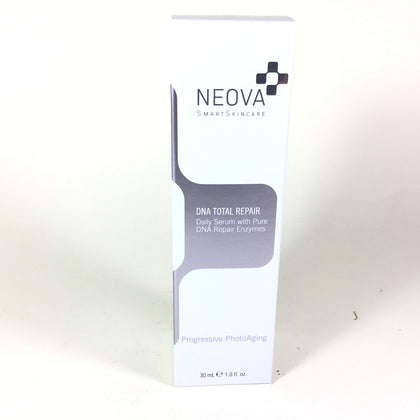 Neova DNA Total Repair Daily Serum 30 ml