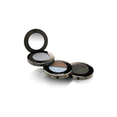 Jane Iredale Eye Steppes-goBrown