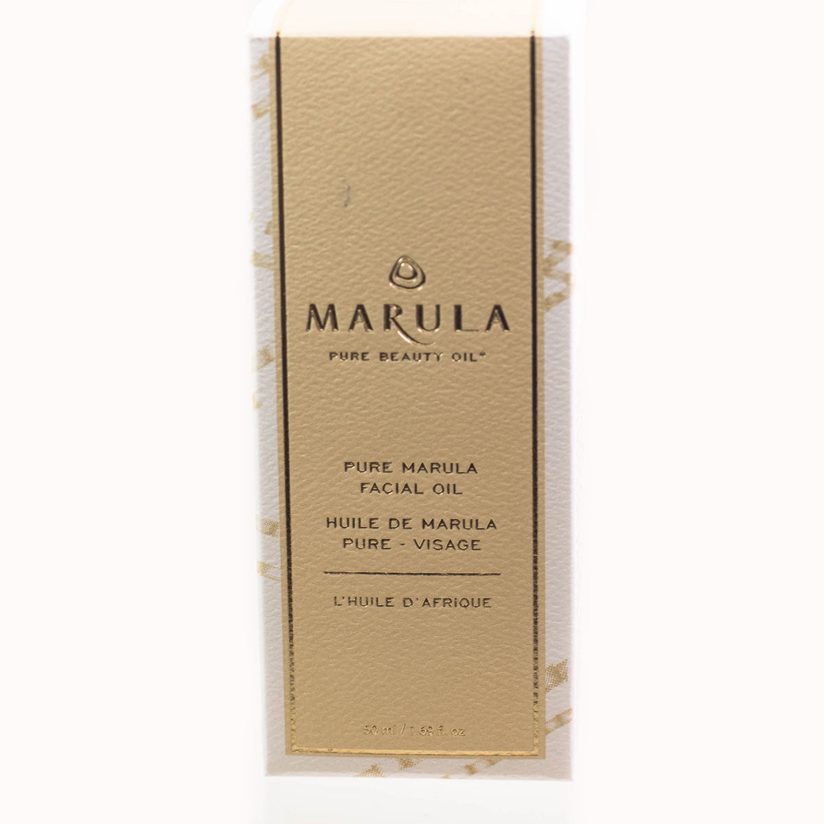 Marula Pure Facial Oil 1.69 oz