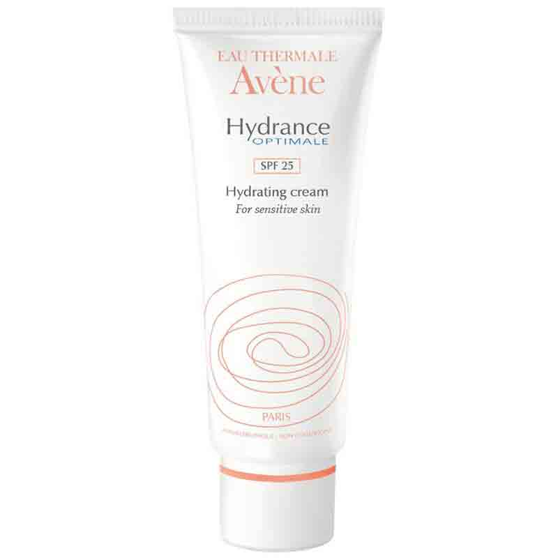 Avene Hydrance Optimale Hydrating Serum 1oz 30ml