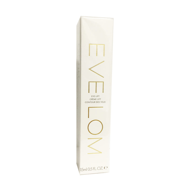 Eve Lom Eye Lift 0.5oz 15 ml