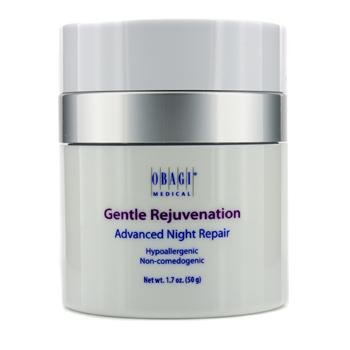 Obagi Gentle Rejuvenation Advanced Night Repair  1.7oz 50ml