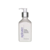 Epicuren  French Lavender After Bath 8 oz